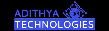 ADITHYA_TECHNOLOGIES_350x100